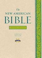 0195298039 | NABRE The New American Bible Compact