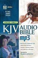 1598569325 | KJV MP3 Bible