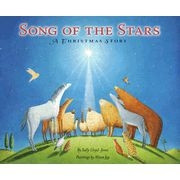 0310722918 | Song of the Stars: A Christmas Story
