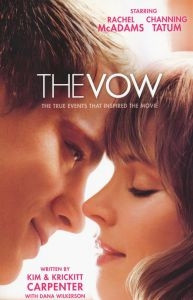 143367579X | The Vow