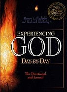 0805462988 | Experiencing God Day By Day Devotional & Journal
