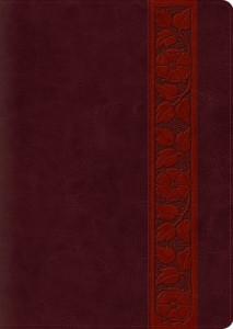 1433545179 | ESV Large Print Study Bible