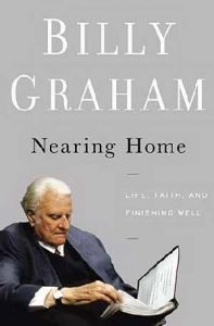 0849948320 | Nearing Home: Life, Faith, and Finishing Well