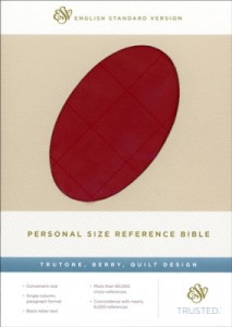 1433530899 | ESV Personal Size Reference Bible