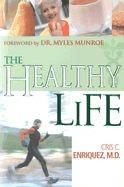 0883688751   Healthy Life