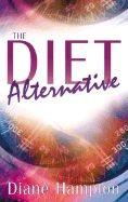 0883687216   Diet Alternative