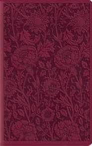 1433545772 | ESV Large Print Compact Bible
