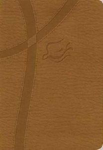 1418543349   NKJV New Spirit Filled Life Bible