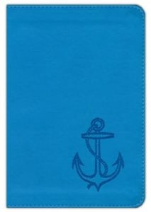 1433545802 | ESV Kid's Compact Bible