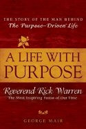 0425201740 | A Life with Purpose