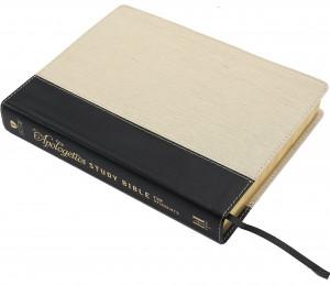 1433646277 | HCSB Apologetics Study Bible for Students