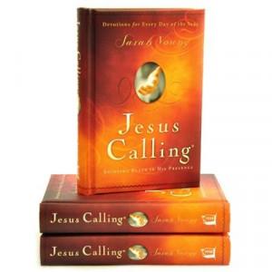 1400322065 | Jesus Calling Pack
