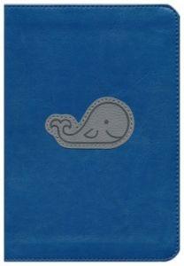1433545810   ESV Kid's Compact Bible