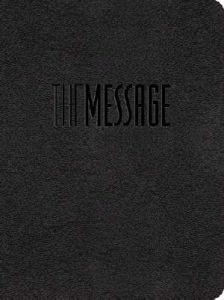 161291568X | Message Remix 2.0 Numbered Edition