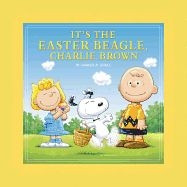 0762444126 | t's The Easter Beagle Charlie Brown
