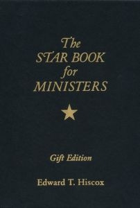 0817016945 | The Star Book for Ministers Gift Edition