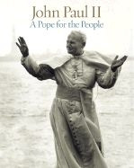 0810949849 | Pope John Paul II a Pope for the People