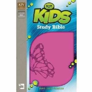 0310728835   KJV Bible For Teens