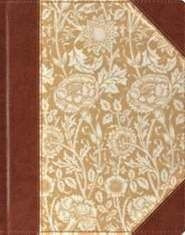 1433548402 | ESV Single Column Journaling Bible