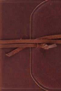 1433551594 | ESV Large Print Compact Bible
