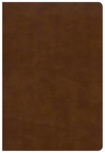 1535905247 | NKJV Large Print UltraThin Reference Bible
