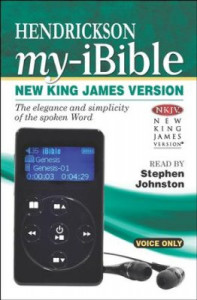 1619706717 | NKJV My-iBible Voice Only