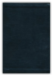 1433551780 | ESV Large Print Bible