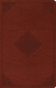 1433550288 | ESV Large Print Value Thinline Bible