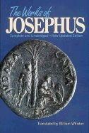 0913573868 | The Works of Josephus (New Updated)