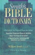 0917006240 | Smith's Bible Dictionary