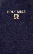 1565634950 | Pew Bible