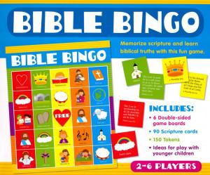 1634097688 | Bible Bingo