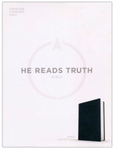 1535935057 | CSB He Reads Truth Bible for Men