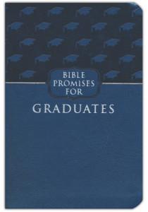 1424558530 | Bible Promises for Graduates
