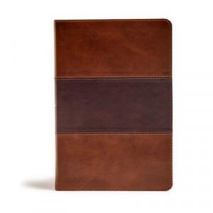 1535954140 | KJV Giant Print Reference Bible
