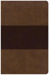 1535935596   KJV Large Print Personal Size Reference Bible
