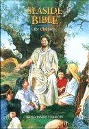 0840701756 | KJV Seaside Bible