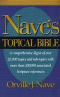 091700602X | Naves Topical Bible