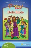 0310719305 | NIRV Beginners Bible