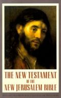 0385237065 | NJB New Jerusalem New Testament