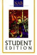 0529109972 | NAB Student Bible