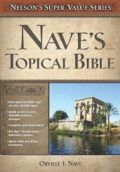 0785250581 | Nave's Topical Bible