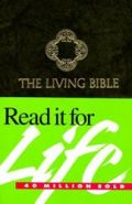 0842322477 | The Living Bible