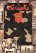 1400310350 | ICB Compact Kids Bible