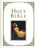 1558198865 | KJV Holman Family Bible
