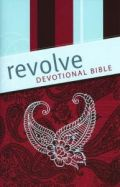 0718018559 | NCV Revolve Devotional Bible