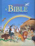 0899429971 | Catholic Bible for Little Children