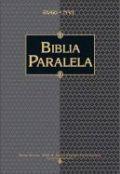 0829731881   Biblia Paralela-PR-RV 1960/Nu