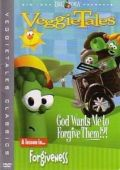 820413109295 | DVD Veggie Tales Dave & The Giant Pickle