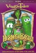 8901001608 | DVD Veggie Tales Lions Shepherds & Queens (O My!)